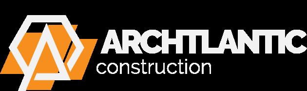 logo-archtlantic.png